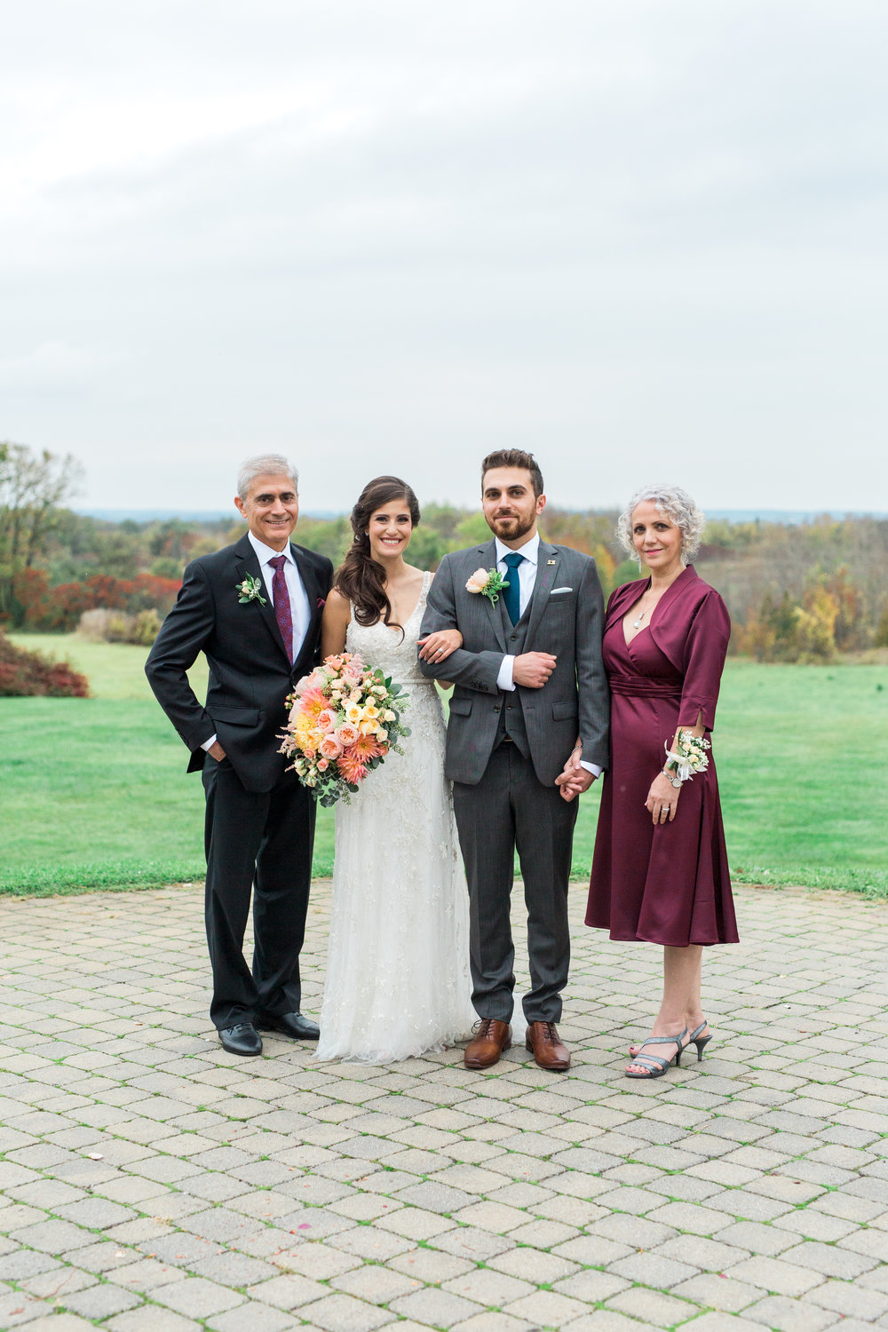 Amir-Golbazi-Danielle-Giroux-Photography_Toronto-Wedding_Cedarwood_Rachel-Paul_378.jpg