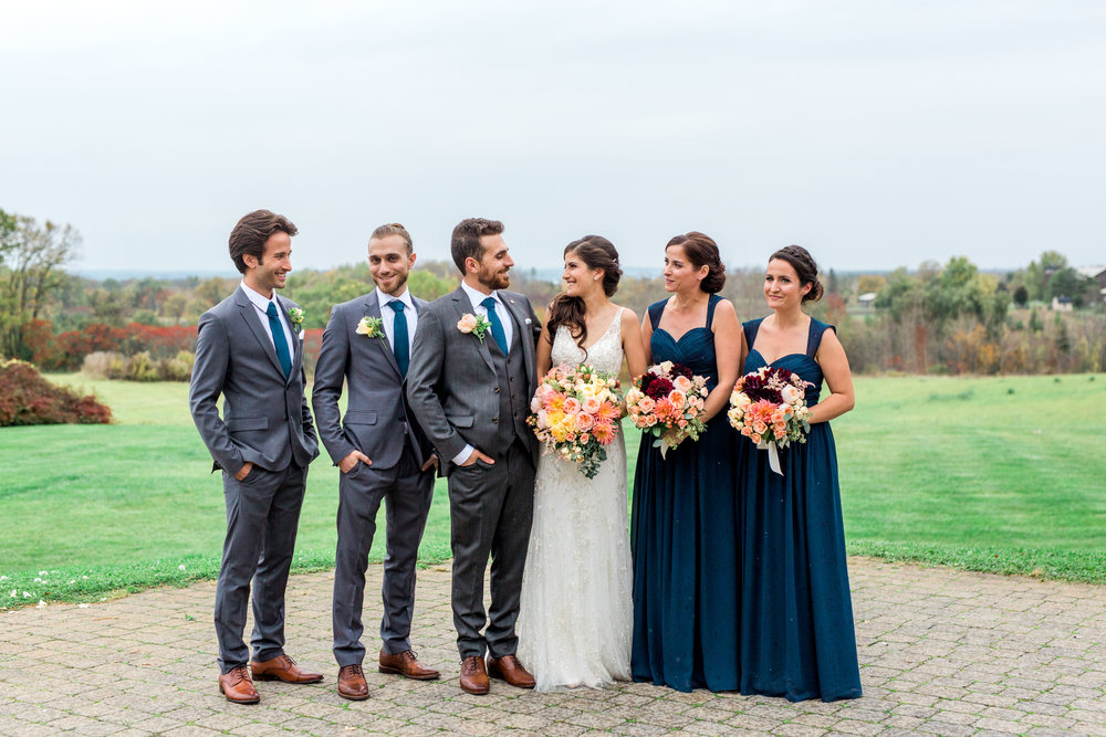 Amir-Golbazi-Danielle-Giroux-Photography_Toronto-Wedding_Cedarwood_Rachel-Paul_399.jpg