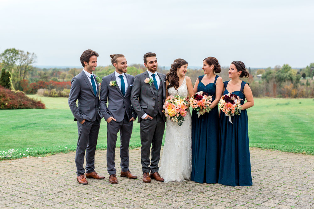 Amir-Golbazi-Danielle-Giroux-Photography_Toronto-Wedding_Cedarwood_Rachel-Paul_402.jpg