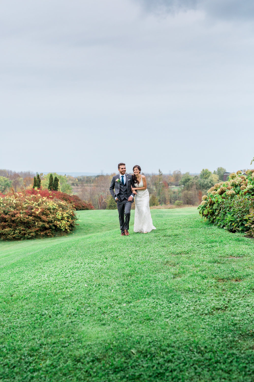 Amir-Golbazi-Danielle-Giroux-Photography_Toronto-Wedding_Cedarwood_Rachel-Paul_449.jpg