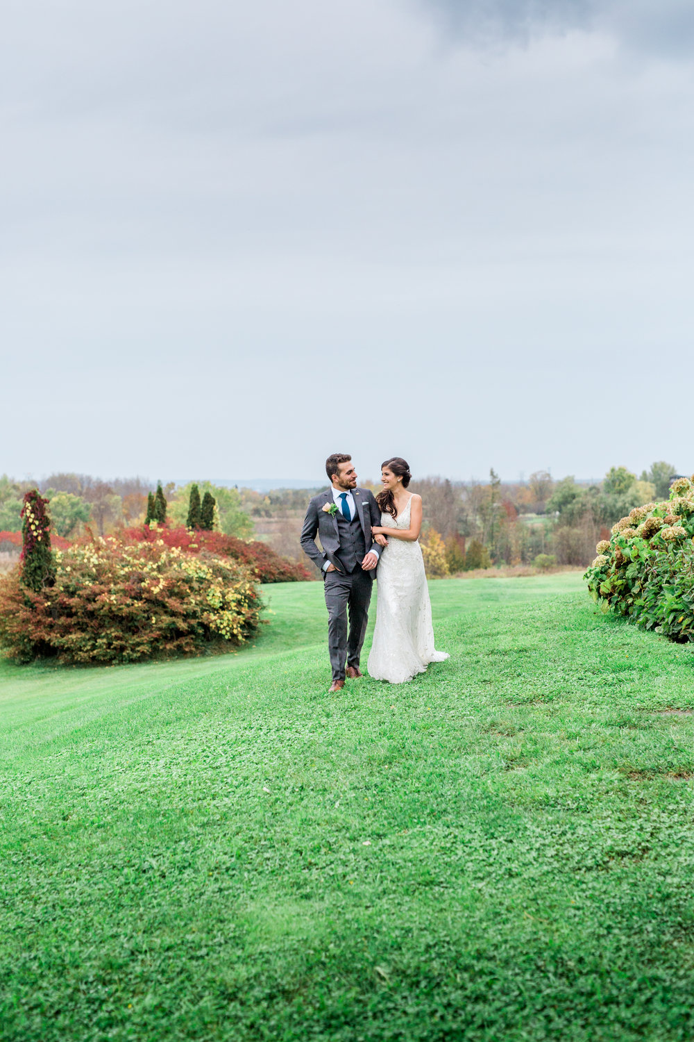 Amir-Golbazi-Danielle-Giroux-Photography_Toronto-Wedding_Cedarwood_Rachel-Paul_450.jpg