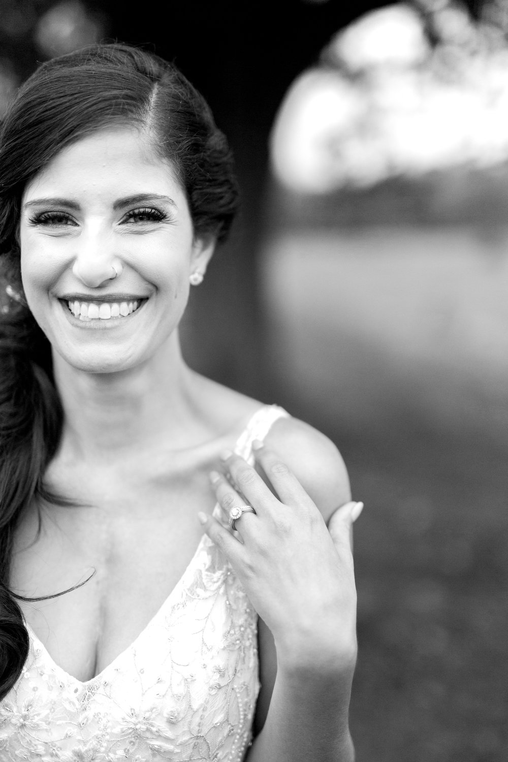 Amir-Golbazi-Danielle-Giroux-Photography_Toronto-Wedding_Cedarwood_Rachel-Paul_535.jpg
