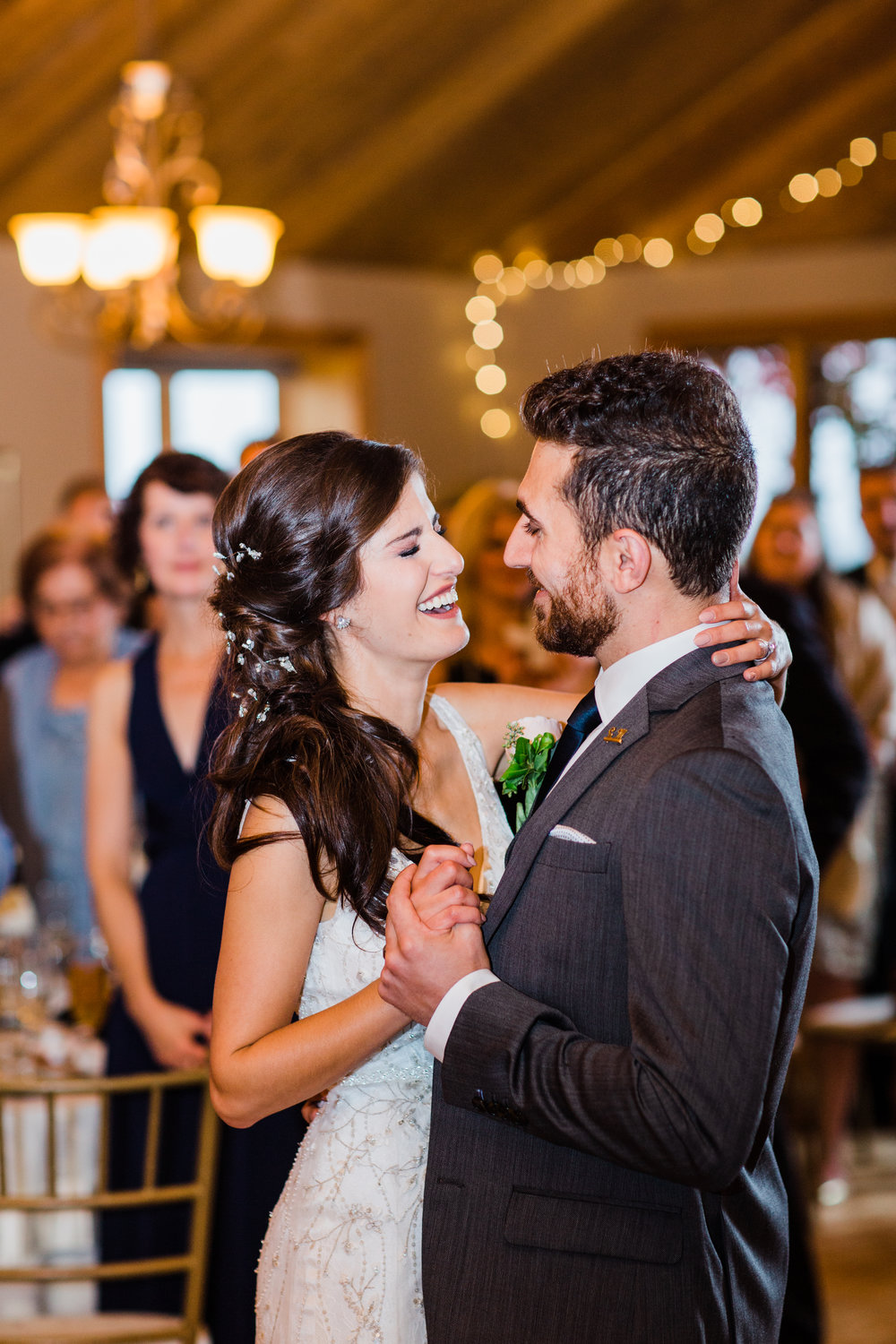 Amir-Golbazi-Danielle-Giroux-Photography_Toronto-Wedding_Cedarwood_Rachel-Paul_606.jpg