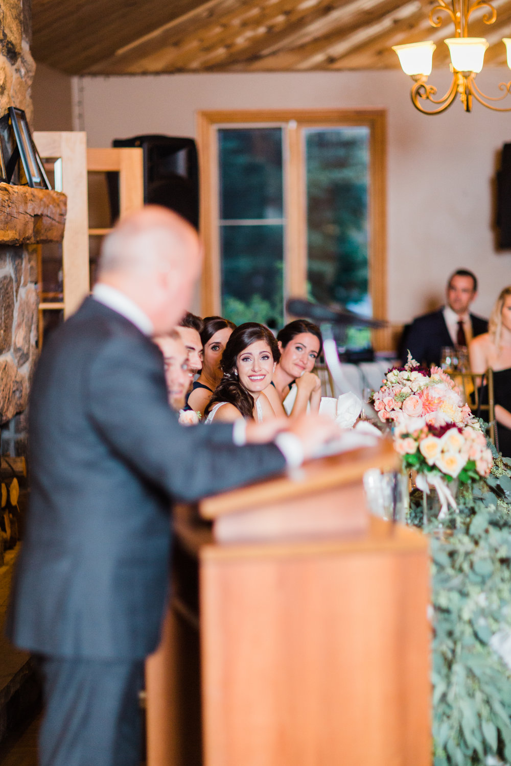 Amir-Golbazi-Danielle-Giroux-Photography_Toronto-Wedding_Cedarwood_Rachel-Paul_642.jpg