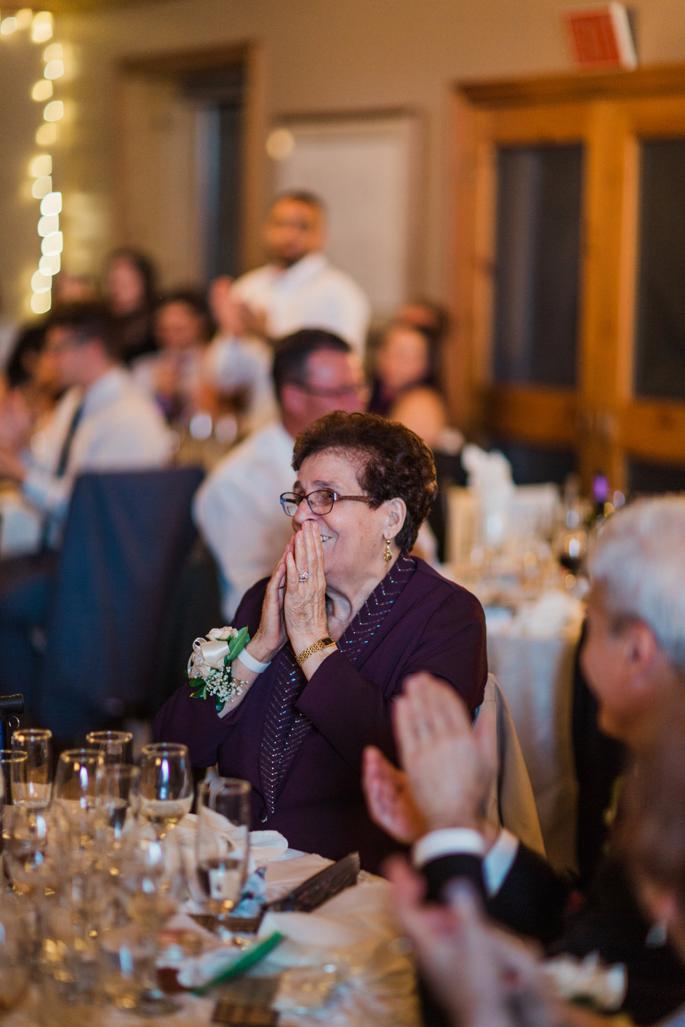 Amir-Golbazi-Danielle-Giroux-Photography_Toronto-Wedding_Cedarwood_Rachel-Paul_720.jpg