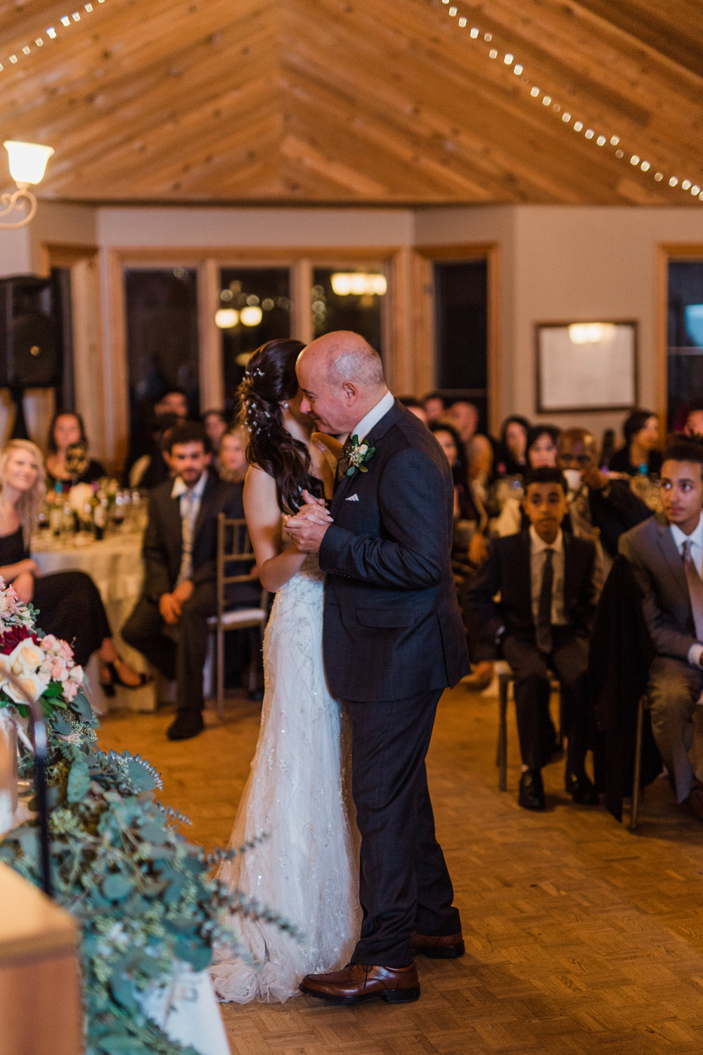 Amir-Golbazi-Danielle-Giroux-Photography_Toronto-Wedding_Cedarwood_Rachel-Paul_727.jpg