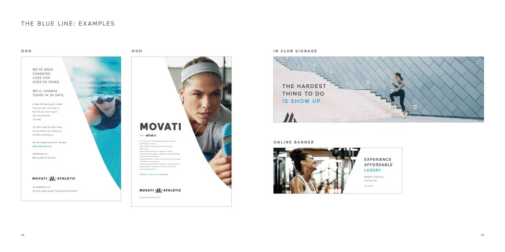Movati_BrandGuidelines_May7_Page_23.jpg