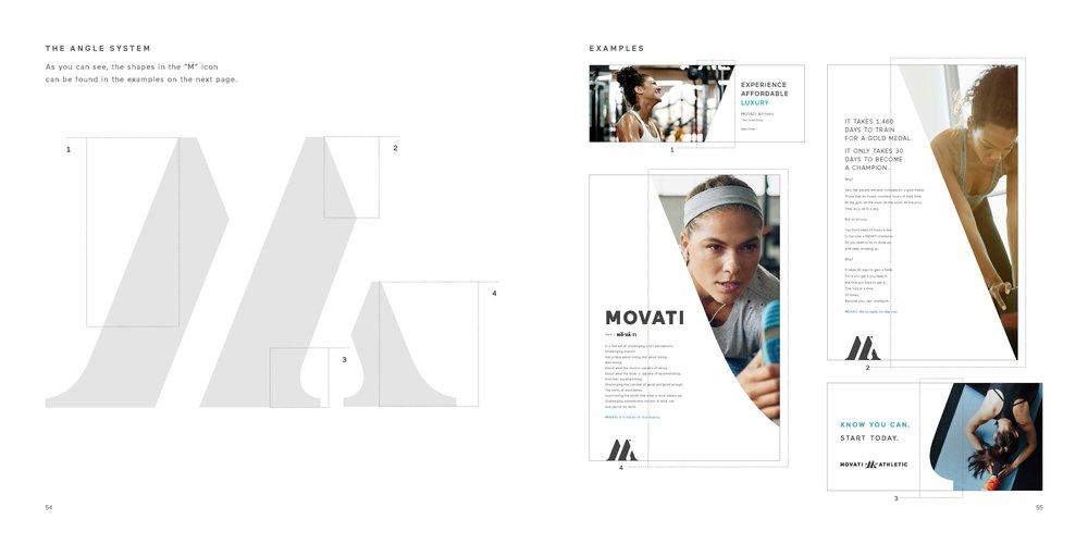 Movati_BrandGuidelines_May7_Page_28.jpg