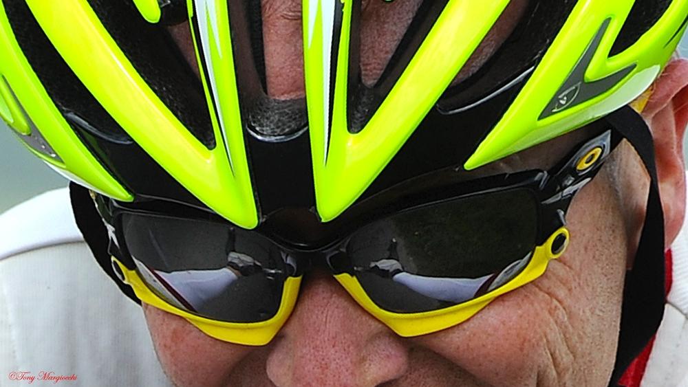 Équipements sportifs | Sports eyewear