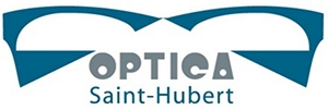 Optica St-Hubert