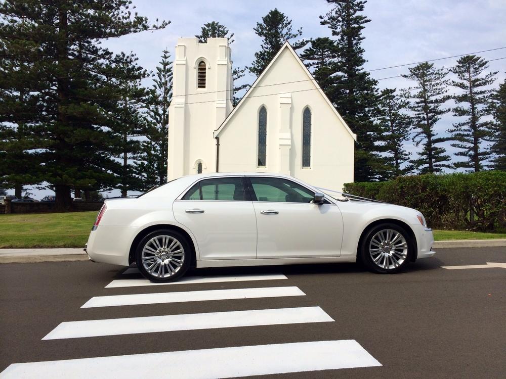 private hire car service sydney - photo#23