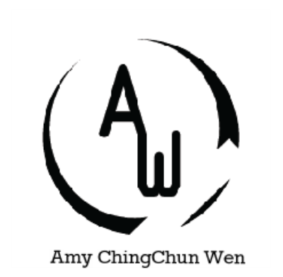 Amy ChingChun Wen