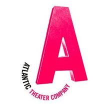 Atlantic theater.png
