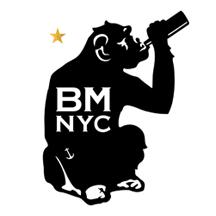 Brass monkey.jpg