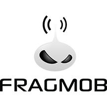 fragmob.png