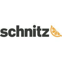 schnitz.png
