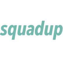 squadup.png