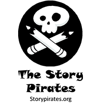 Story pirates.png