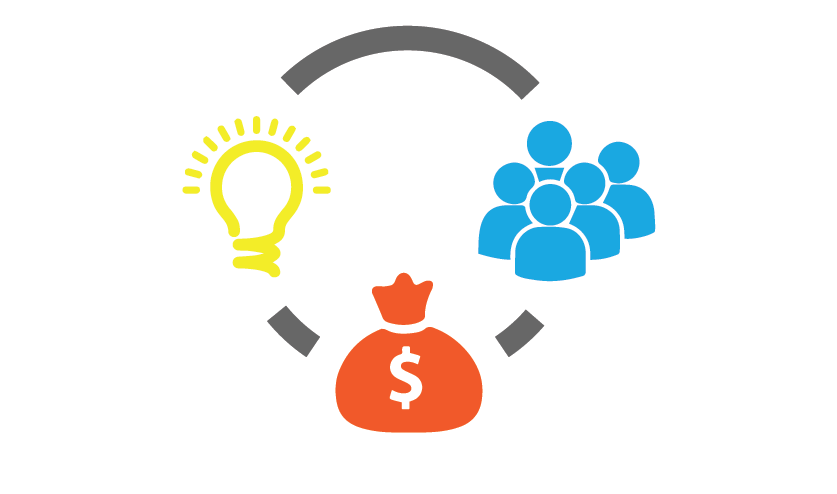 crowdfunding icon.png