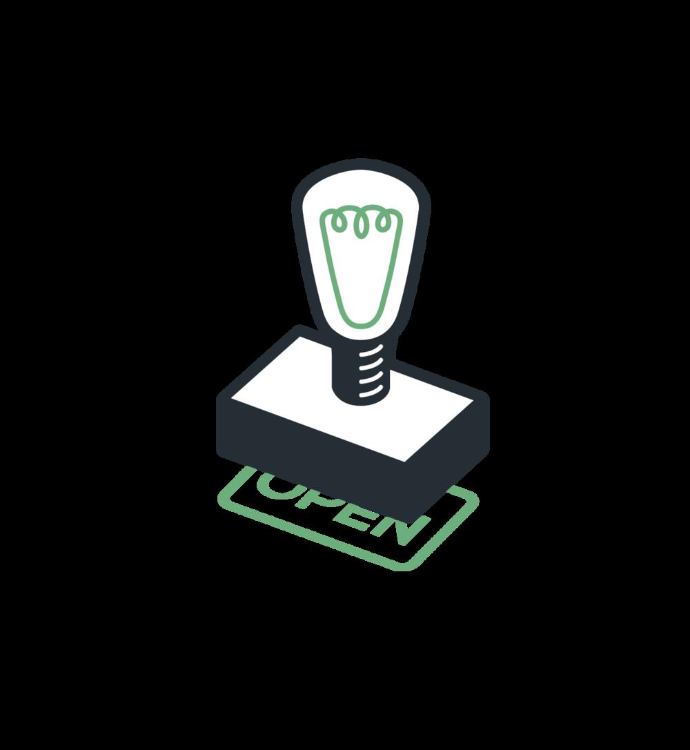 tvp_market_logo_no-stamp.png