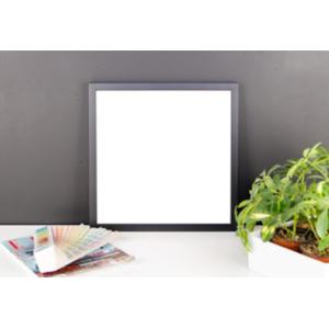 """14×14"""" Framed Poster [$30.00]"""