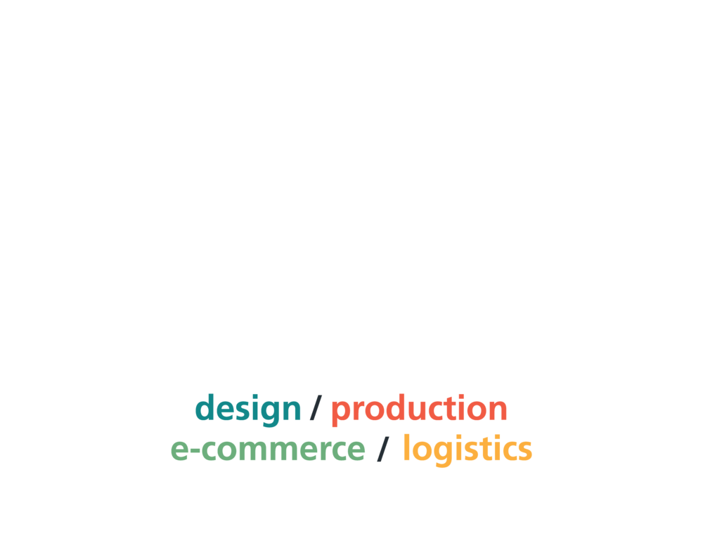 TVP_stacked_taglines_white-01.png