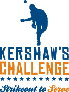 Kershaws Challenge Homepage logo.png