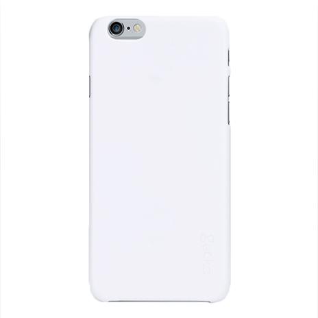 iPhone 6 Custom Case[$13.00]