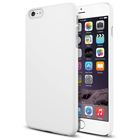 iPhone 6 Plus Custom Case[$13.00]