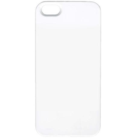 iPhone 5 Custom Case [$13.00]