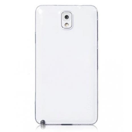 Galaxy Note 3Custom Case[$13.00]