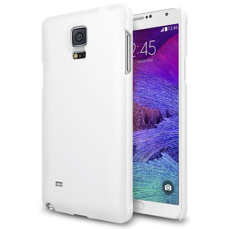 Galaxy Note 4Custom Case[$13.00]