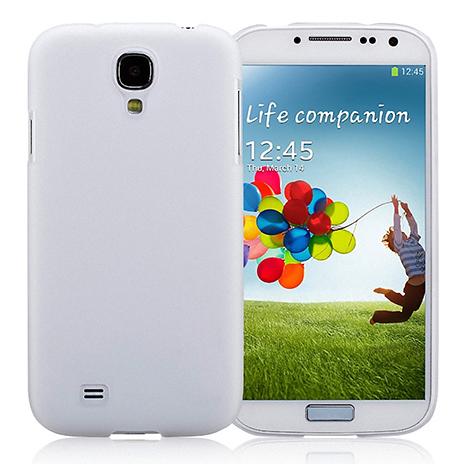 Galaxy S4 Custom Case [$13.00]