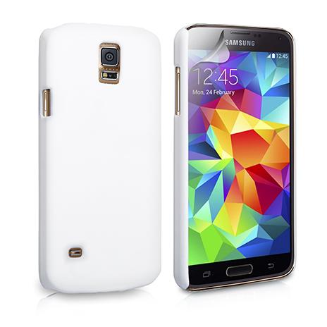 Galaxy S5Custom Case [$13.00]