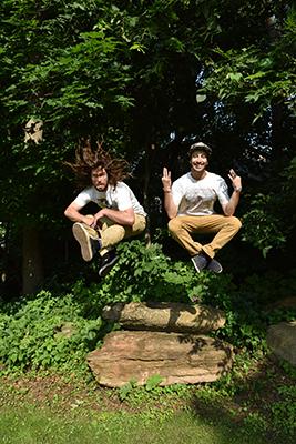 flying jump kick.png