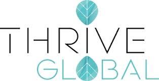 Thrive Logo.jpg
