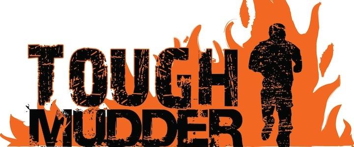 tough-mudder-logo.jpg