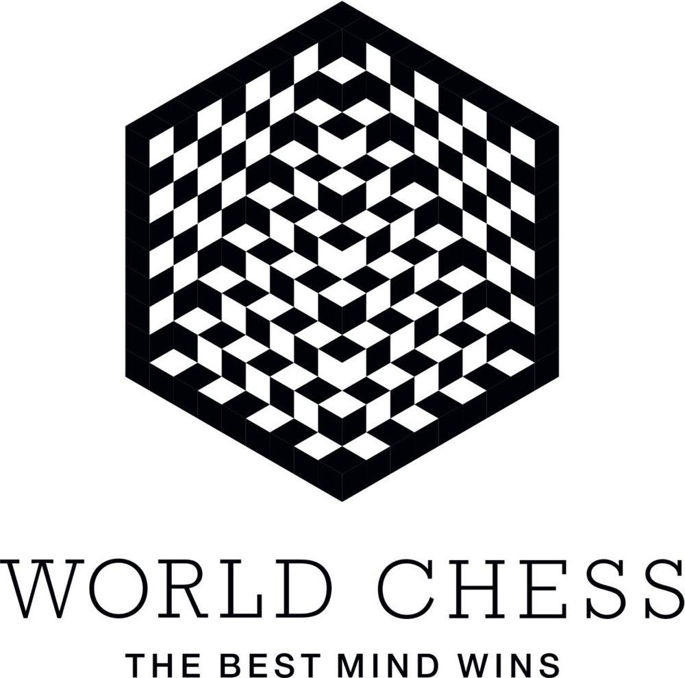 world-chess-logo-1024x1013.jpg
