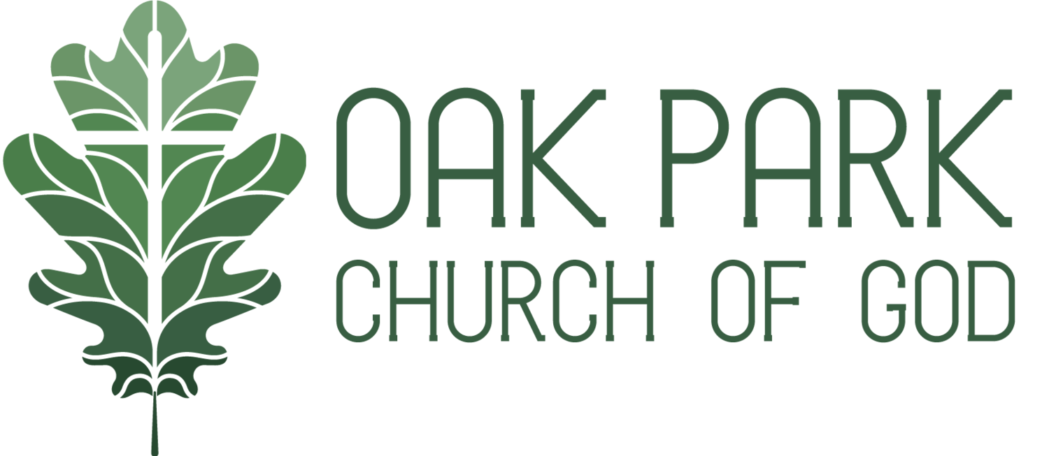 Oak Park Church of God