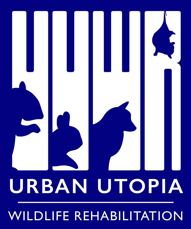 Urban Utopia Wildlife Rehabilitation