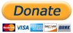PayPal 105x48.png