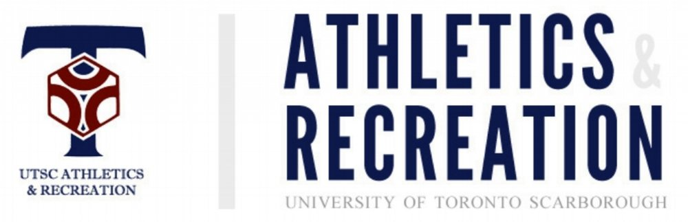 UTSC athletics logo2.jpg