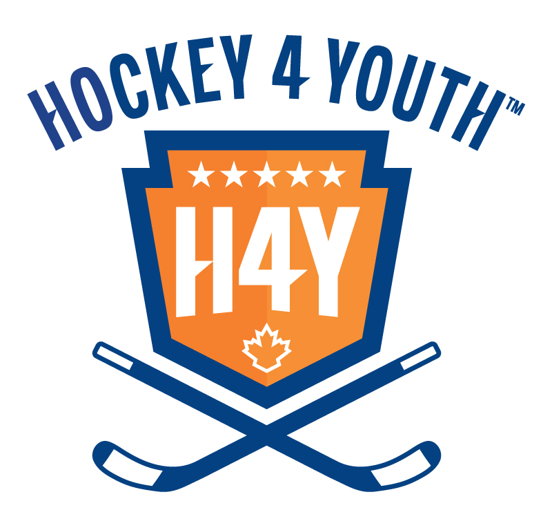 Hockey4Youth.Org