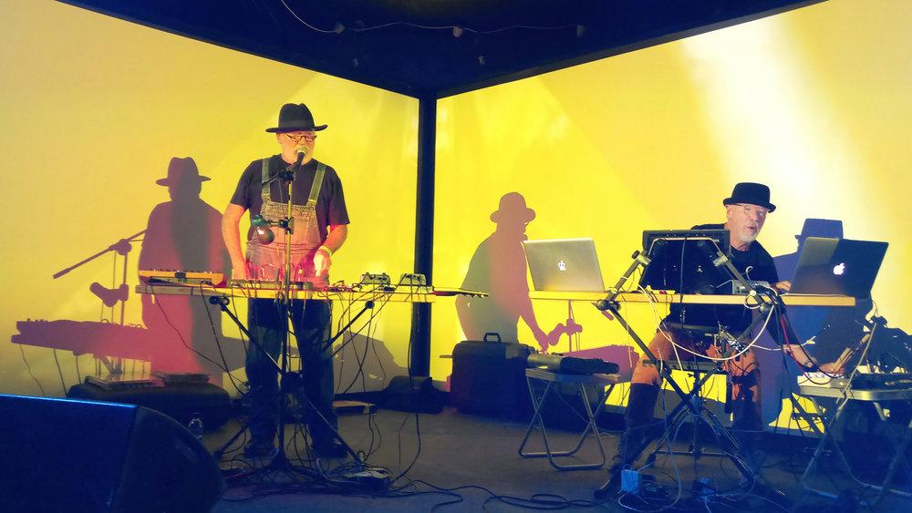 Krautwerk-Liverpool-Festival-Of-Psychedelia-2017 (10).jpg