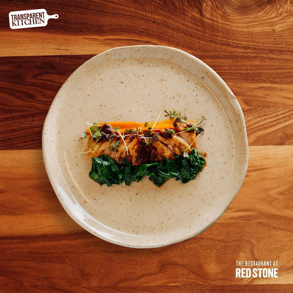https://www.transparentkitchen.ca/restaurants/niagara/niagara/redstone/featured/sablefish