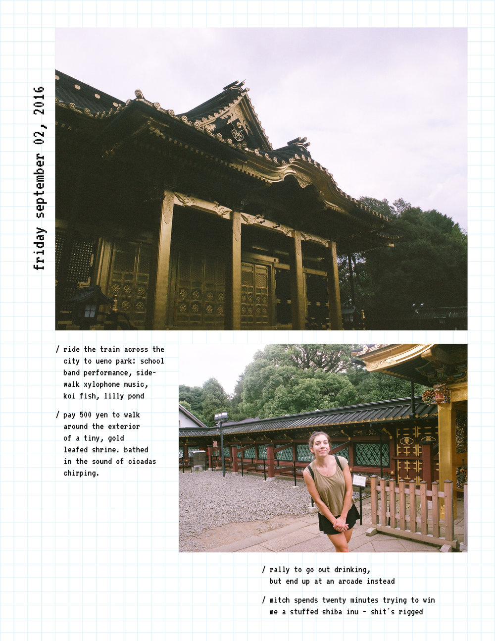 Journal_2016_Travel_Japan3.jpg