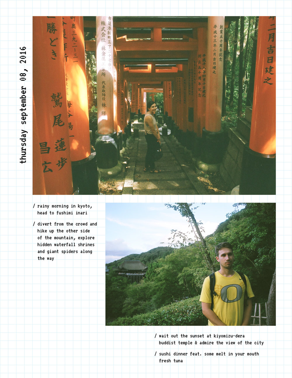 Journal_2016_Travel_Japan9.jpg