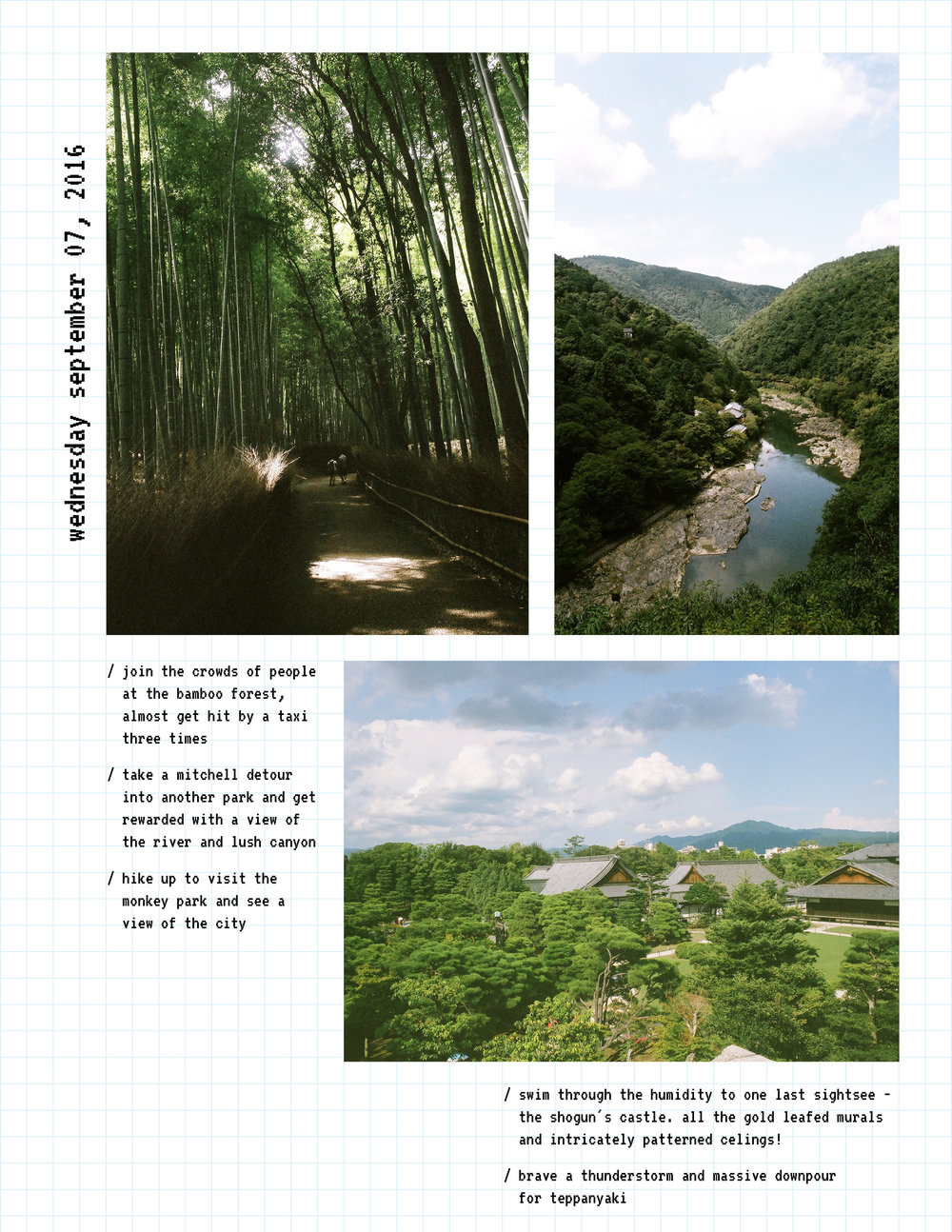 Journal_2016_Travel_Japan8.jpg