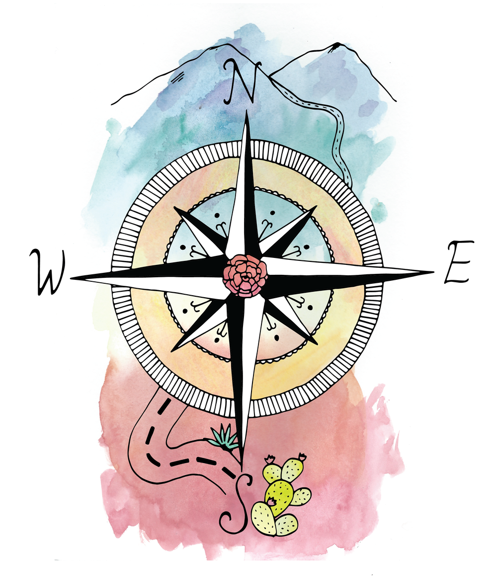 compass-vector-watercolor.png