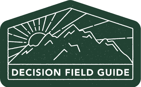 CSC_Decision_Field_Guide_Logo.png